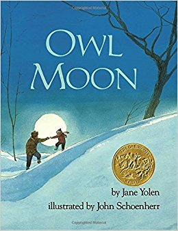 Jane Yolen's Advice