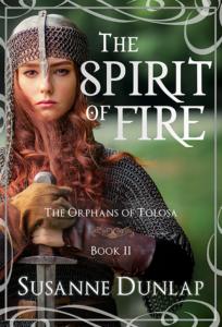 SpiritofFire
