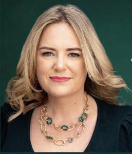 Deborah Balm, Audiobook Narrator